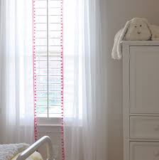 White Curtains With Pom Poms Decorating Marvellous Inspiration White Pom Curtains Lovely With Poms