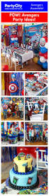 party city men halloween costumes 121 best super hero party ideas images on pinterest birthday