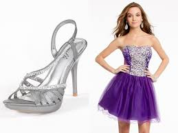 the top eight shoes for every party scene camille la vie