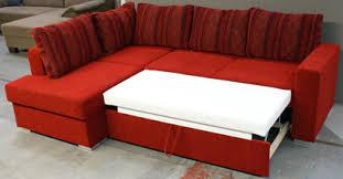 sofa mit bettkasten und schlaffunktion ecksofa mit schlaffunktion