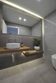 Modern Ensuite Bathroom Designs Ensuite Bathroom Designs Gkdes