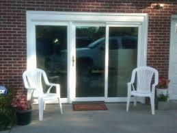 Three Panel Sliding Glass Patio Doors by 28 3 Panel Sliding Patio Door Price Aluminium Sliding Doors