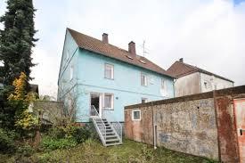 Eigenheim Verkaufen Häuser Zum Verkauf Grebenhain Mapio Net