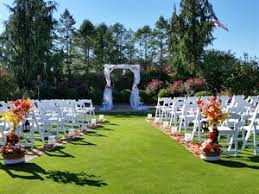 ri wedding venues wedding reception venues in wyoming ri 258 wedding places