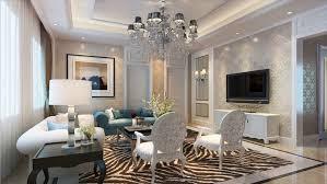 luxury livingrooms living room great living room ideas luxury living room ceiling