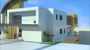 3d max home design tutorial home design ds max walkthrough 3d max building design tutorial pdf