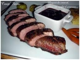 cuisine basse temp駻ature recettes cuisine basse temp駻ature recettes 100 images la cuisson basse