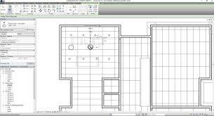 revit tutorial view range create reflected ceiling plan revit www gradschoolfairs com