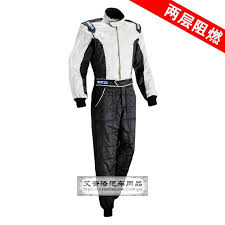 racing jumpsuit italy sparco car racing suit jumpsuit rally racing suit black