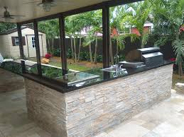 outdoor kitchen gallery patio covers design ideas miami img 6859