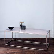 West Elm Coffee Table Coffee Tables West Elm U2013 Viraliaz Co