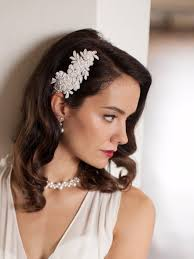 hair accessories online products archive wedding hair and makeup