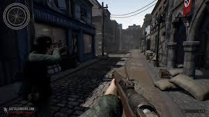battalion 1944 screenshots videogamer com