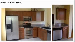 cabinet refacing cost small kitchen youtube cabinet refacing cost small kitchen
