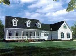 country style house country style house plans 4 bedrooms tags country style house