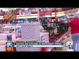 brandsmart black friday 2013 free online download brandsmart florida black friday hd mp4 and