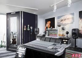 76 best recording studio design images on pinterest recording