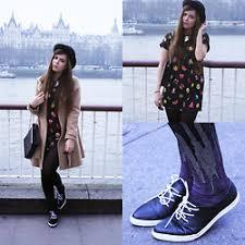 ugg boots sale tk maxx tk maxx dress lookbook