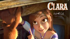 clara movie
