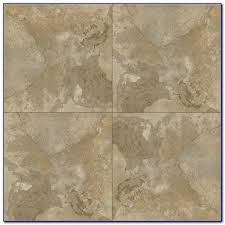 Peel And Stick Backsplash Tiles No Grout Tiles  Home Design - No grout tile backsplash