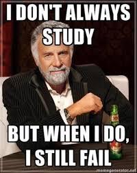 Funny Memes 2012 - image funny meme study jpg ben 10 fan fiction wiki fandom