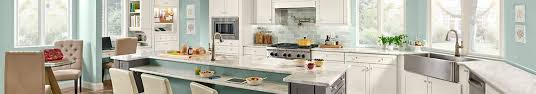 Masco Kitchen Cabinets Masco Cabinetry Talent Network