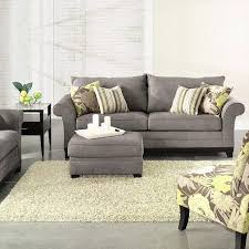 Cheapest Living Room Furniture Living Room Sets For Cheap Furniture Stores Macys Keegan Sofa
