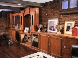 nicole curtis kitchen design 5 home renovation tips from hgtv s nicole curtis hgtv s decorating