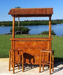 outdoor floor rental table rental chair rental floor rental wedding arch