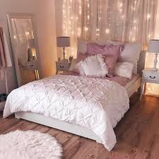 best 25 teen bedroom ideas on pinterest small bedroom ideas for