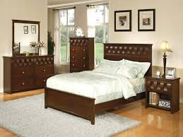 bedroom sets miami bedroom furniture miami bedroom furniture photo 9 modern bedroom
