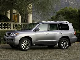 lexus lx 570 price in malaysia review 2011 lexus lx570 the truth about cars catalog cars