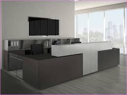Salon Reception Desks Cheap Lovely Salon Reception Desk Fice Desk Glass Desk Reception
