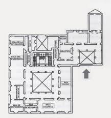 clue movie house floor plan double consciousness in mexico reuben kadish
