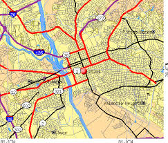 map of columbia south carolina 29201 zip code columbia south carolina profile homes