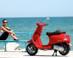vespa s 150 i e vespa scooters