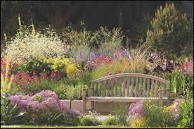 Home Design Garden Show Denver Home And Garden Home Design