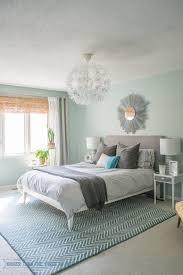 Bohemian Bedroom Ideas Bedroom Bohemian Bedroom Boho Room Decor U201a Bohemian Bed Sheets