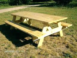 picnic table seat covers picnic table seat covers we provide event rentals tables chairs