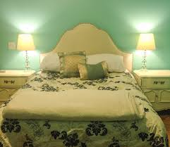 transitional home decor bedrooms tiffany blue bedroom accessories tiffany color bedroom