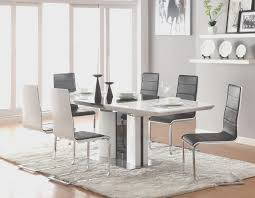 Dining Room Furniture Edmonton Dining Room Fresh Cheap Modern Dining Room Sets Style Home