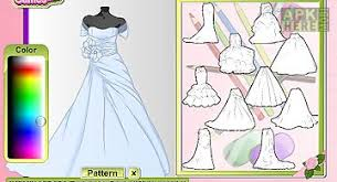 Wedding Dresses Games Wedding Dress Up Games Free For Android Free Download At Apk Here