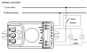 how to adjust motion sensor light switch sensor switchmotion sensor switch luminhome com iso9001 led