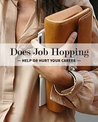 How To Job Resume by 76 Best Interview Tips Job Related Images On Pinterest Resume