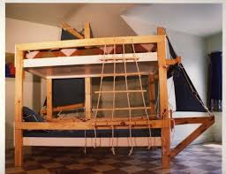 Boat Bunk Bed 20 Boat Bunk Bed Interior Design Master Bedroom Imagepoop