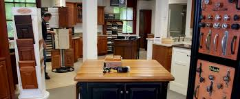 Kitchen Cabinets Showrooms Giordano Cabinets Ct Kitchen Remodeling Ct Bathroom Remodeling