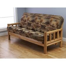 best futon deals black friday rustic futons shop the best deals for oct 2017 overstock com