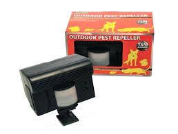 motion sensor for existing outdoor light add motion sensor to existing outdoor light outdoor motion lights
