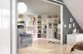 schlafzimmer mit schrã gestalten funvit luxus betten für