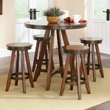 narrow bar stools 32 bar stools leather swivel bar stools wood